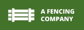 Fencing Brooker - Fencing Companies