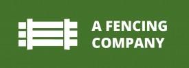 Fencing Brooker - Fencing Companies