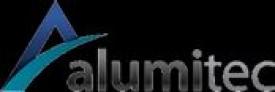 Fencing Brooker - Alumitec