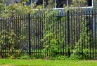 Brooker Industrial fencing 15