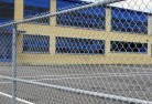 Brooker Industrial fencing 6