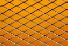 Brooker Mesh fencing 1