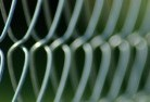 Brooker Mesh fencing 7