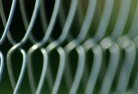 Brooker Wire fencing 11