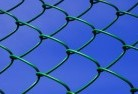 Brooker Wire fencing 13