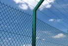 Brooker Wire fencing 2